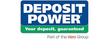 4 depositpower