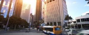 brisbane-city-view
