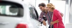 new-car-bargain