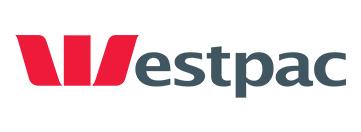 10 westpac
