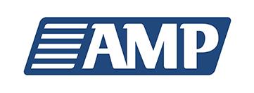 15 amp